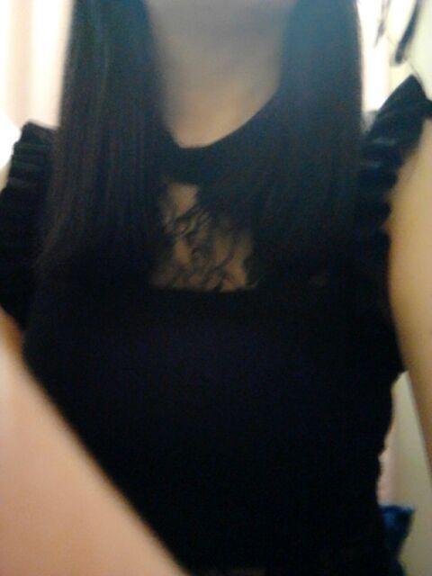 「蒸しますね(笑)」08/24(金) 16:21 | 美香-みかの写メ・風俗動画