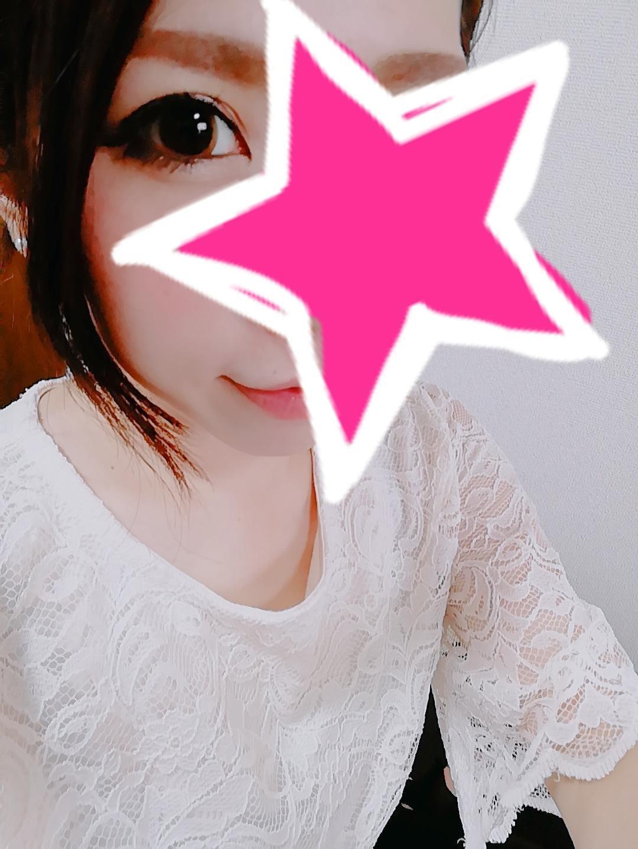 「おはようございます!」08/24(金) 16:58 | 福浦のりかの写メ・風俗動画