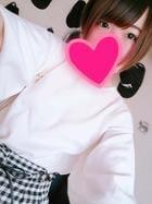 「ありがとぉーごじゃいます☺」08/24日(金) 18:32 | みさの写メ・風俗動画