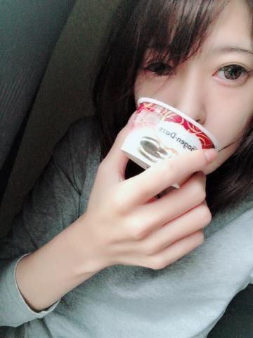 「寝起きアイス!!」08/24(金) 18:57 | まつりの写メ・風俗動画