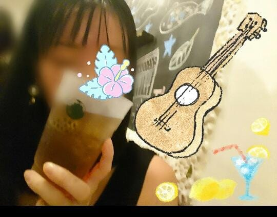 「~K様~」08/24(金) 19:48 | ゆうの写メ・風俗動画