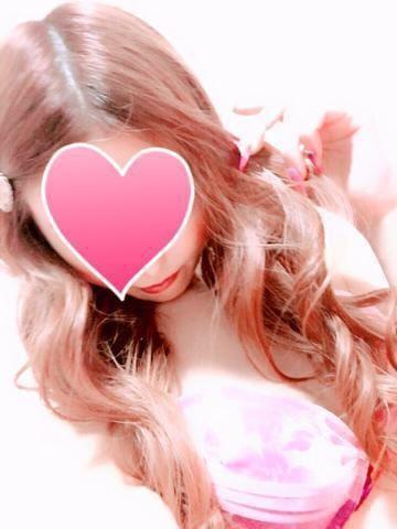 「御礼」08/24(金) 21:05 | まぁや☆18歳完全未経験の写メ・風俗動画