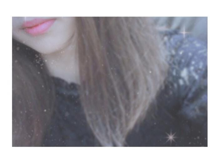 「出勤*」08/24(金) 23:03 | ヨシノの写メ・風俗動画