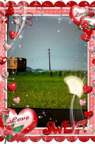 「ありがとうございます」08/25(土) 00:40 | 美香-みかの写メ・風俗動画