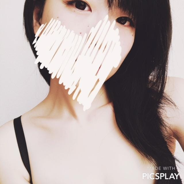「ありがとうございました♡」08/25(土) 02:27 | 桜子(さくらこ)の写メ・風俗動画
