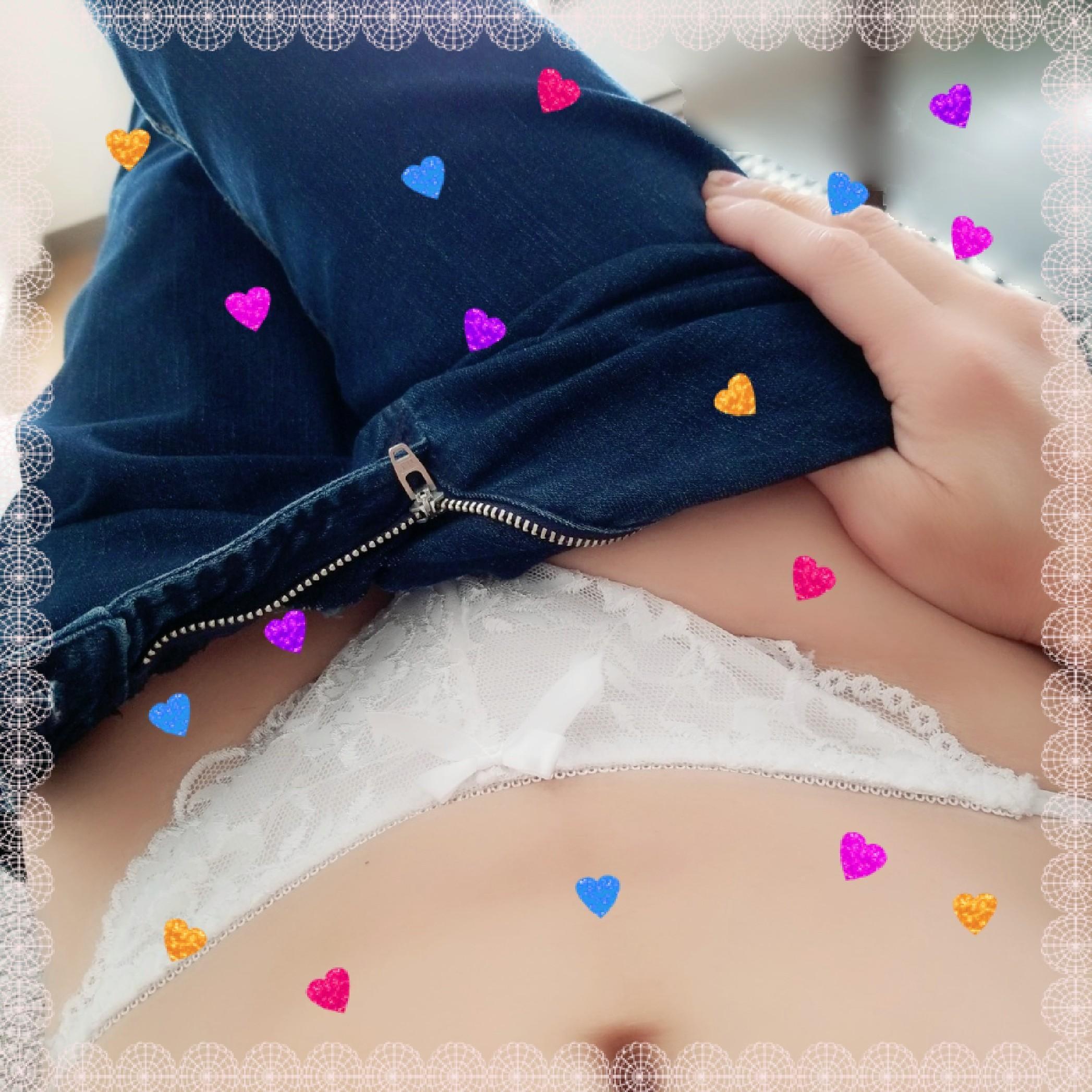 「おはようございます♪」08/25(土) 08:50 | 安西ひろみの写メ・風俗動画