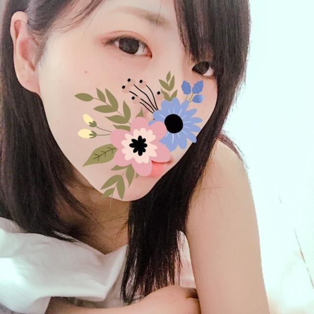 「きょうは( *˙꒳˙ *)」08/25(土) 10:10 | 桜子(さくらこ)の写メ・風俗動画