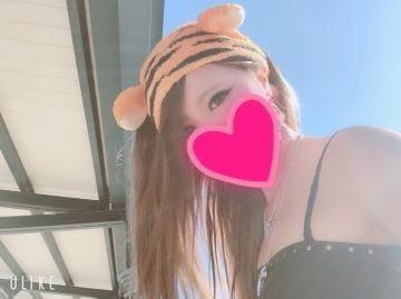 「???」08/25(土) 13:04 | くらんの写メ・風俗動画