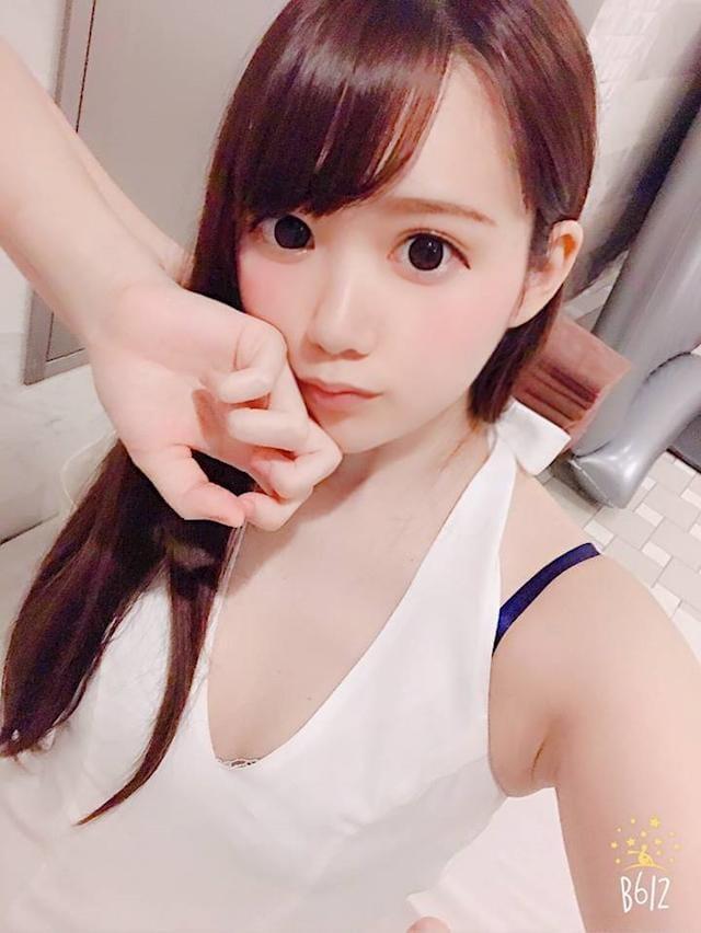 「アイクのブログ」08/25(土) 14:54 | アイクの写メ・風俗動画