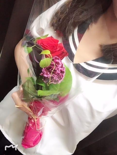 「ゆるっと日記その7」08/25日(土) 17:06 | ゆきの写メ・風俗動画