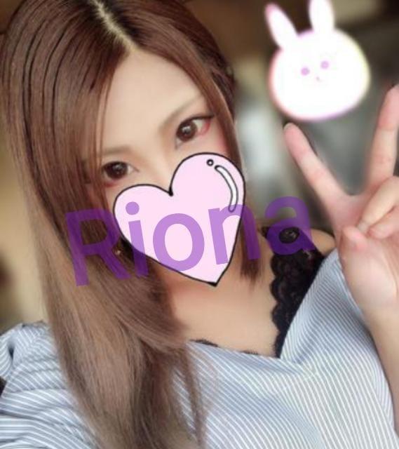 「こんにちわ」08/25(土) 21:57 | りおなの写メ・風俗動画