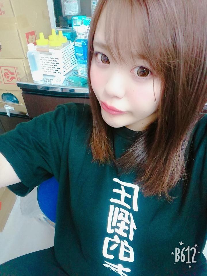 「相模原のお祭り(・Θ・)」08/26(日) 00:35   あいすの写メ・風俗動画