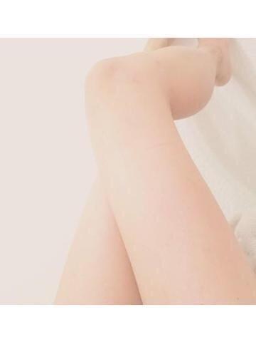 「ありがちゅ(^_-)」08/26(日) 01:03 | ゆいなの写メ・風俗動画