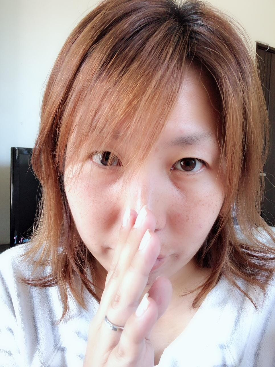 「昨日は…」08/26(日) 10:38 | 叶恵-かなえの写メ・風俗動画