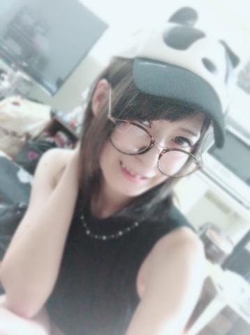 「?ぱんだちゃま?」08/26(日) 16:00 | まつりの写メ・風俗動画