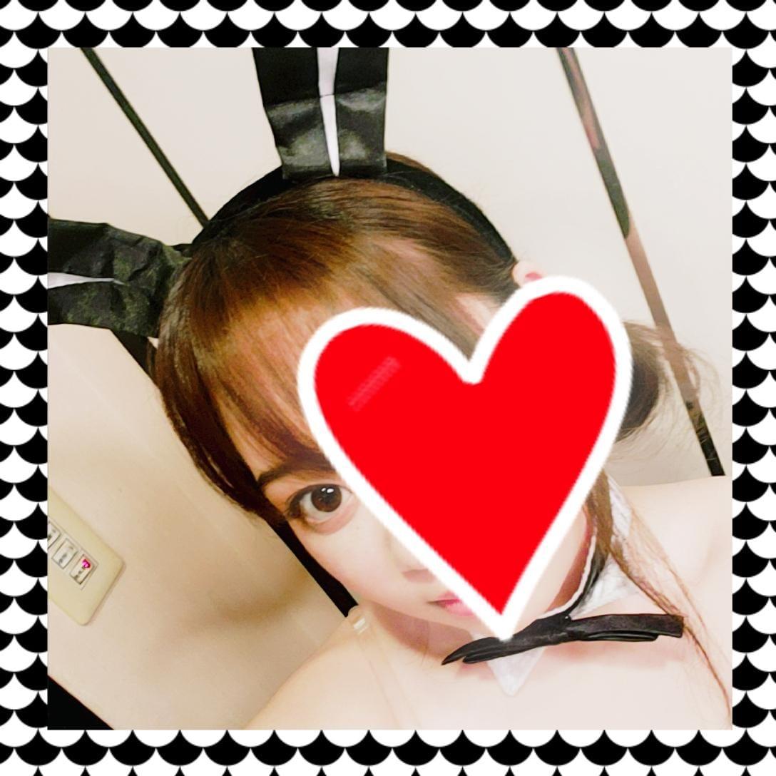 出勤&昨日のおれい♪ 08-26 04:22 | 【体験】ほのかの写メ・風俗動画