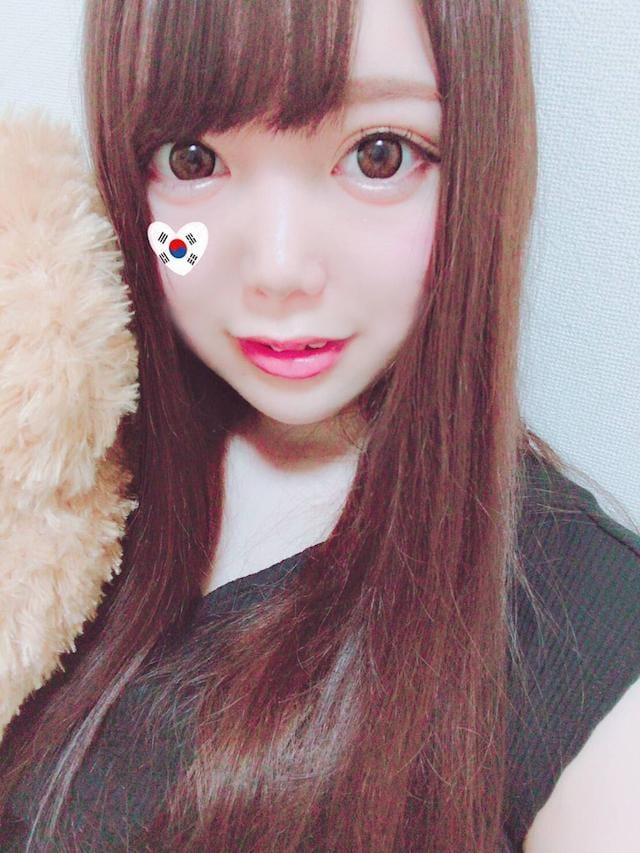 「アイクのブログ」08/26(日) 16:28 | アイクの写メ・風俗動画