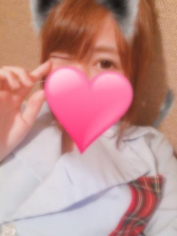 「うぃんく?」08/26(日) 16:44 | みるの写メ・風俗動画
