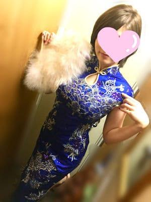 「☆☆ハイスペックスペシャル美女☆☆ ことはちゃん」08/26日(日) 17:55   ことはの写メ・風俗動画