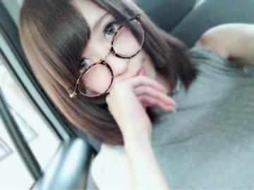 「おはよございます?」08/26(日) 18:00 | まつりの写メ・風俗動画