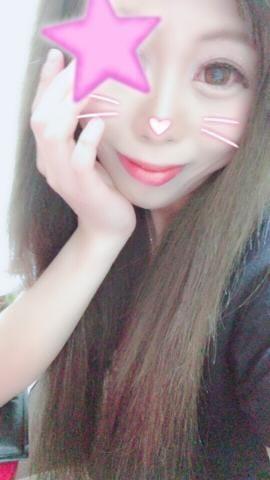 「出勤」08/26(日) 19:12 | Rina【姉系コース】の写メ・風俗動画