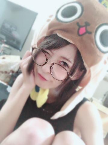 「?あいるーちゃん?」08/26(日) 21:00 | まつりの写メ・風俗動画