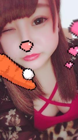 「ひまぽ」08/26(日) 22:01 | こずえの写メ・風俗動画