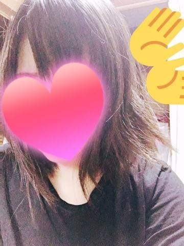 「最近の悩み」08/26(日) 23:29   きいの写メ・風俗動画