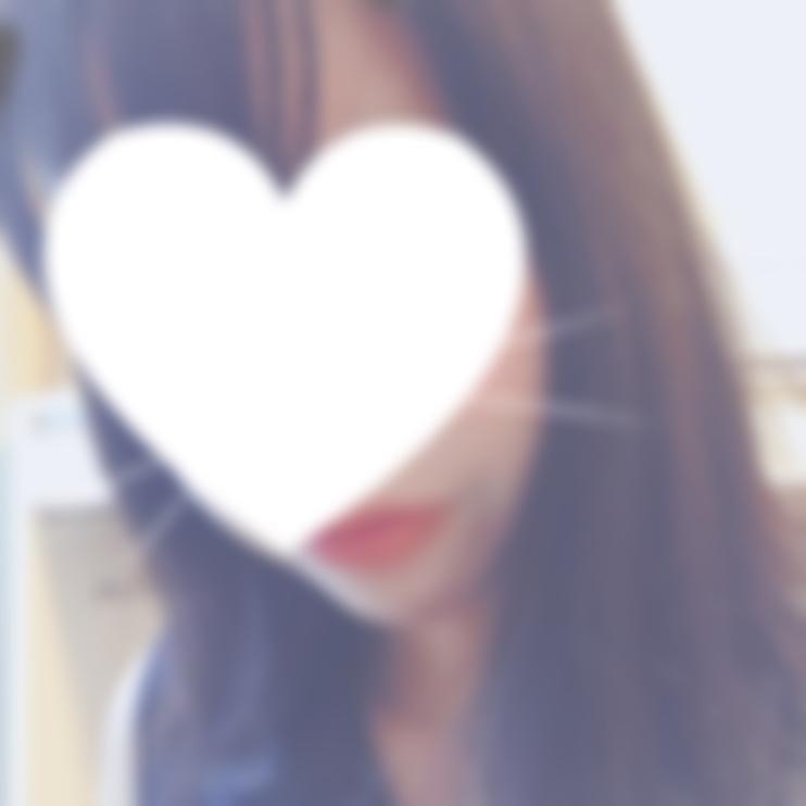 「久々の更新」08/27(月) 01:31 | ちなつの写メ・風俗動画