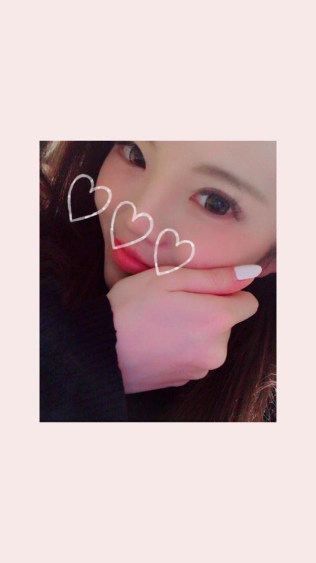 「仲良しSさん」08/27(月) 03:24 | みあんの写メ・風俗動画