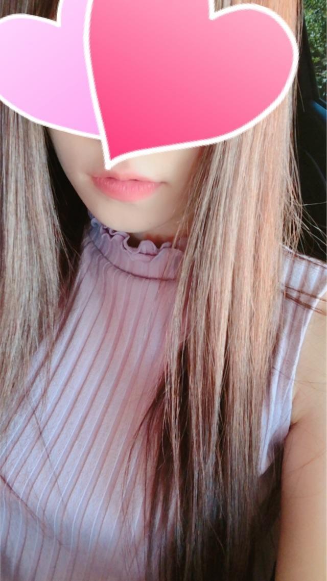 「混浴はいいな〜☆」08/27(月) 10:09 | ゆりなの写メ・風俗動画