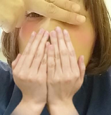 「こんにちは?(?????)?」08/27(月) 11:44 | りほの写メ・風俗動画