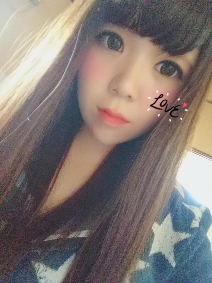 「出勤します!」08/27(月) 13:26   ななみの写メ・風俗動画