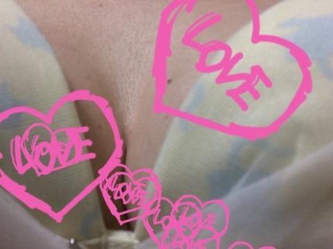 「中江素子です^ ^」08/27(月) 13:58   中江素子の写メ・風俗動画
