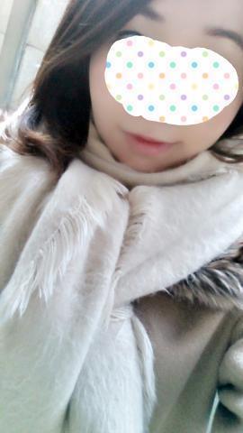 「これから出勤(^-^)」01/13(金) 16:16 | ことりの写メ・風俗動画
