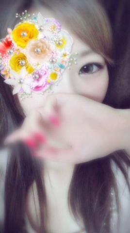 「いい人?」08/27(月) 18:26 | あいりの写メ・風俗動画