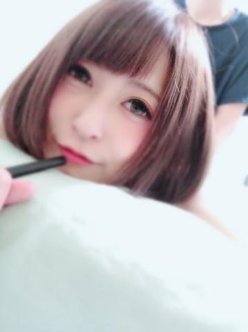 「マッサージ?」08/27(月) 18:30 | まつりの写メ・風俗動画