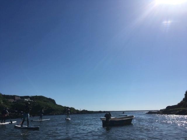 「最後の海」08/27(月) 19:19 | しおんの写メ・風俗動画