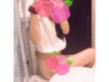 「( ^_^)/~~~?」08/27(月) 21:15 | せりかの写メ・風俗動画