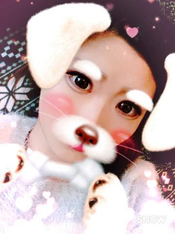 「ビジホのお客様」01/13(金) 19:03   姫宮 ひなた(ひめみやひなた)の写メ・風俗動画