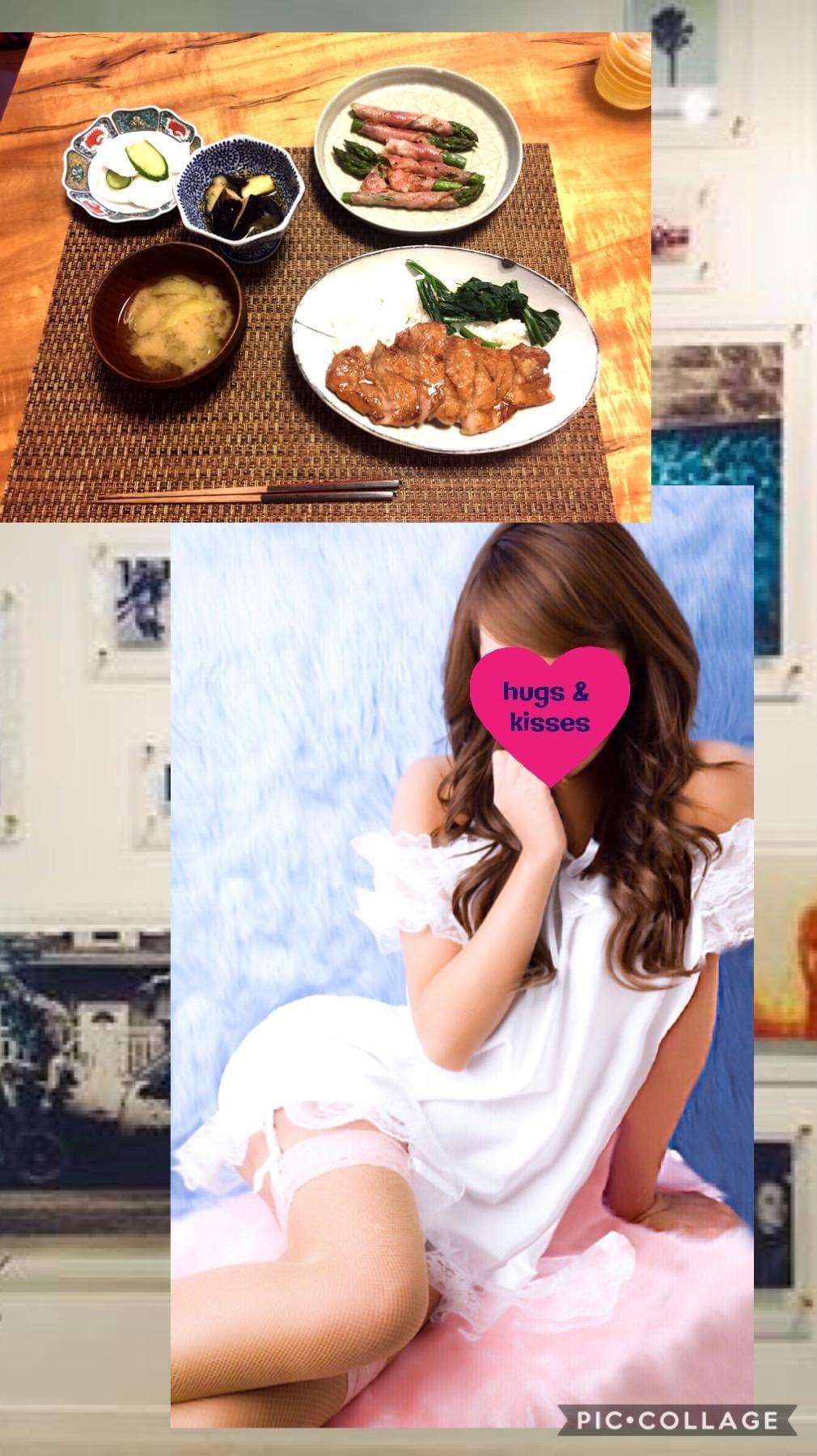「りおなごはん」08/27(月) 22:57 | りおなの写メ・風俗動画