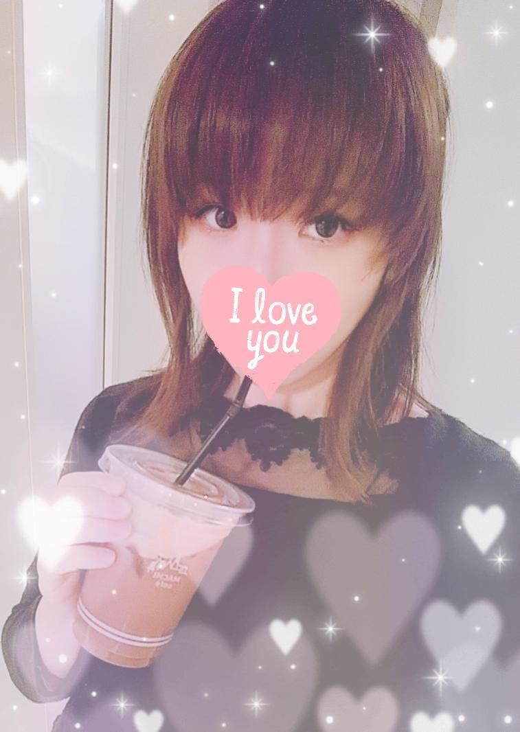 「感謝いたします」08/27(月) 23:12 | YORI.の写メ・風俗動画
