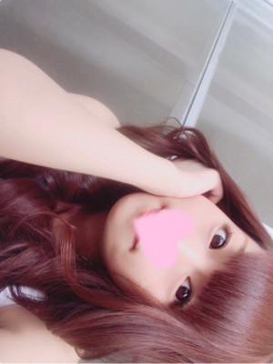 「27日のお礼です」08/28(火) 02:59   ひなたの写メ・風俗動画
