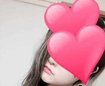 「こんにちわ」08/28(火) 03:13 | くらんの写メ・風俗動画