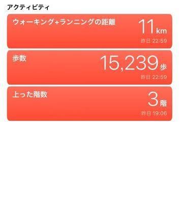 「一万五千という数字の脅威(当社比)」08/28(火) 15:39 | ひびき【金妻VIP】の写メ・風俗動画