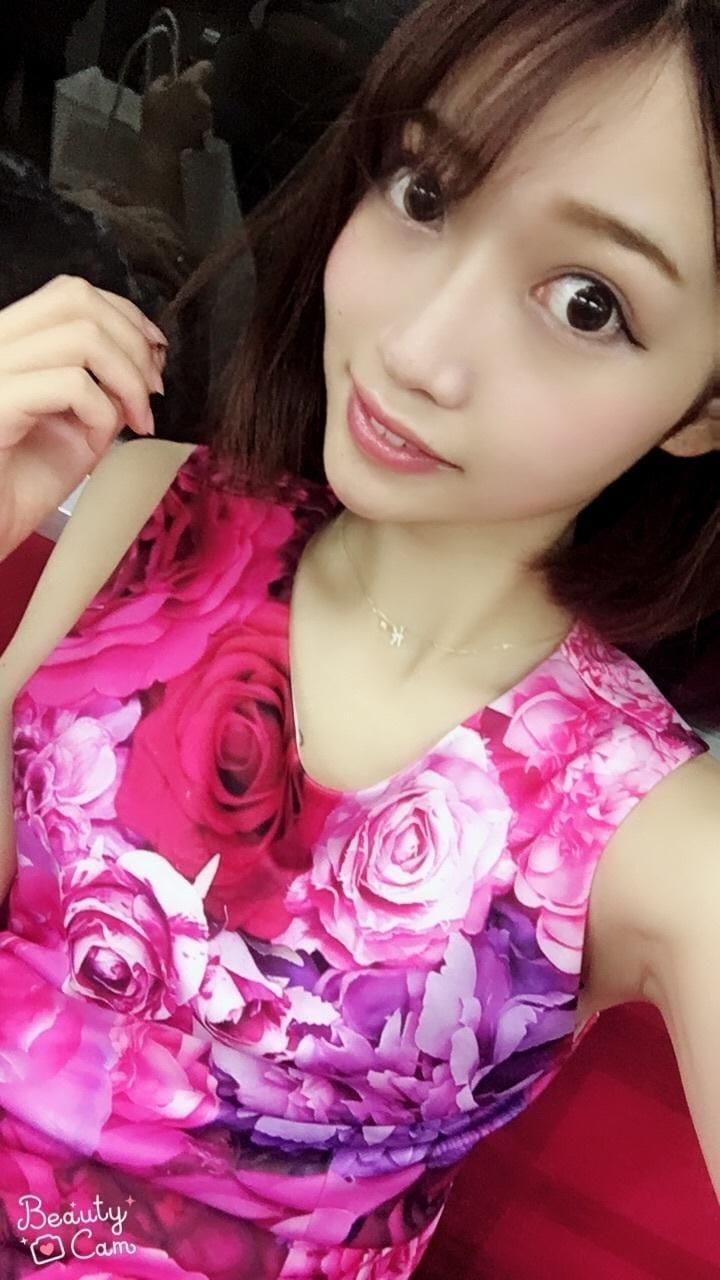 「お花柄!」08/28(火) 16:41 | 星咲せいら☆プロダクション所属☆の写メ・風俗動画
