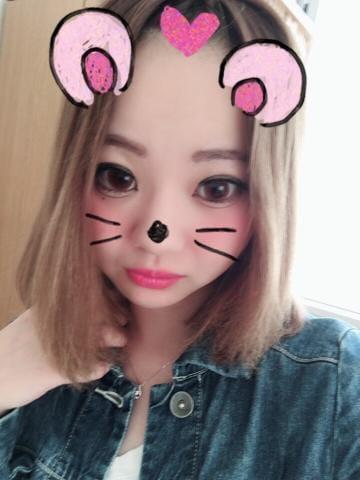 「8月27日」08/28(火) 16:53 | あおいの写メ・風俗動画