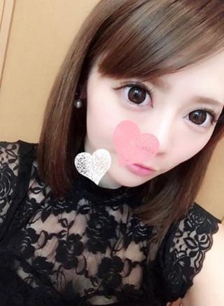 「Hello…」08/28(火) 17:28 | Rougeの写メ・風俗動画