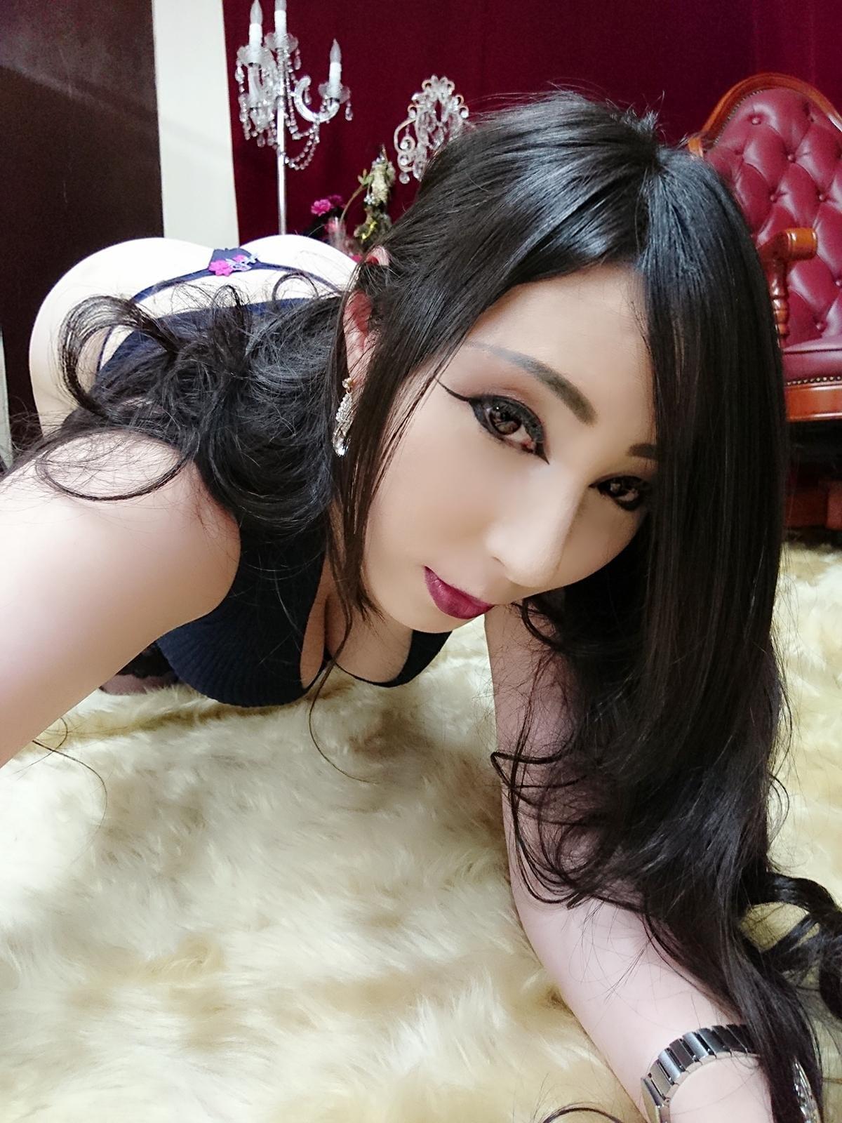 「☆こんばんは☆」08/28(火) 19:10 | 桃井 さゆりの写メ・風俗動画
