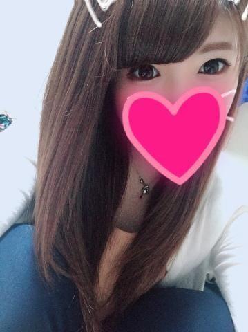 「本日21:00〜」08/28(火) 20:01 | ひかりの写メ・風俗動画